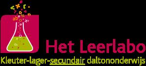 Daltonatheneum Het Leerlabo