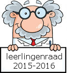 professor bordje llnraad2015-2016