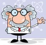 professor wuiven paars